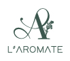 L'Aromate-logo